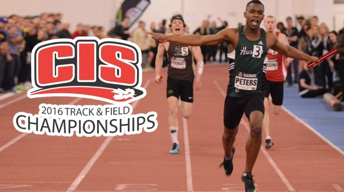 videos-from-the-cis-championships