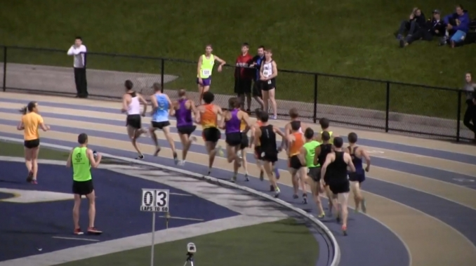 videos-from-the-running-factory-windsor-open