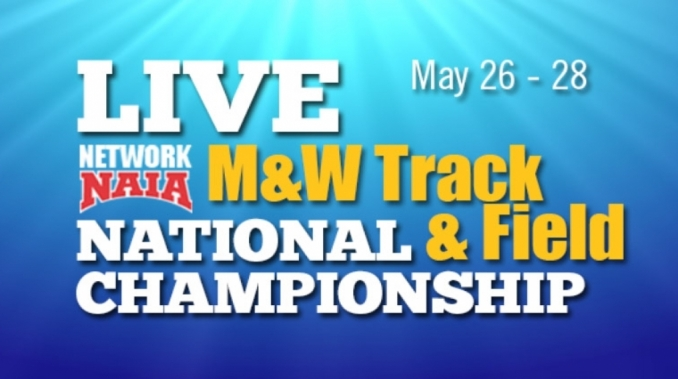 2016-naia-outdoor-champs-live-stream