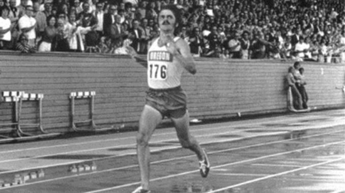 prefontaine-classic-live-stream-results