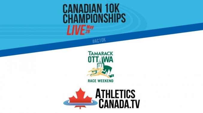 canadian-10km-road-champs-live-stream