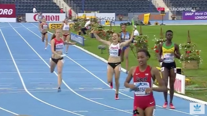 bronze-for-canada-in-the-womens-4x400m