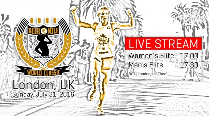 beer-mile-world-classic-live-stream