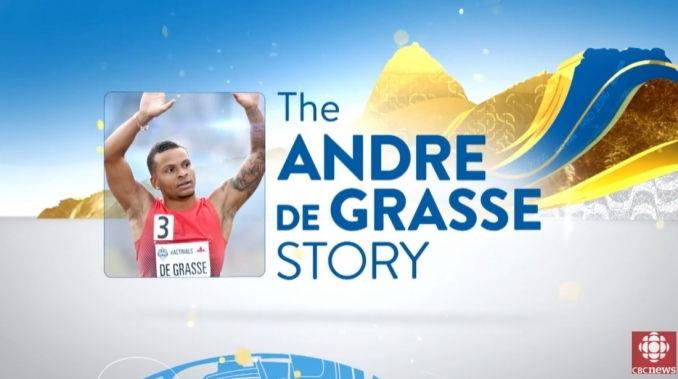 andre-de-grasses-road-to-rio