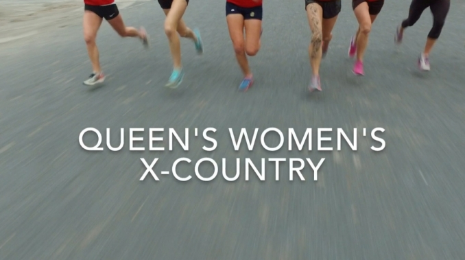 2016-queens-womens-x-country