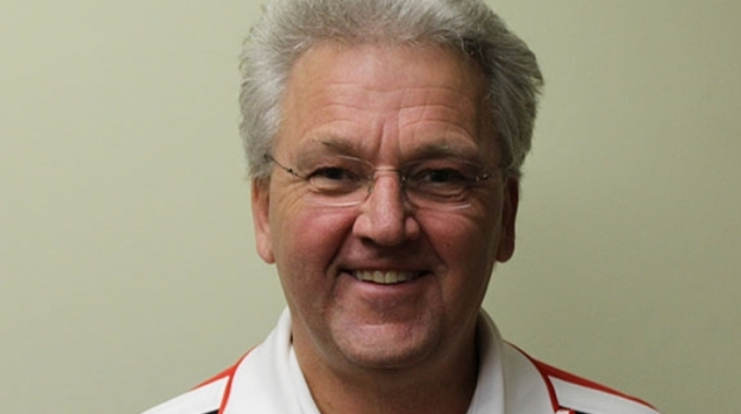 athletics-canada-relieving-peter-eriksson-of-his-duties