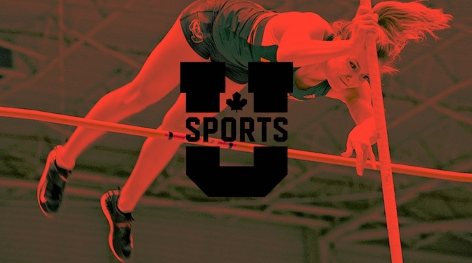 2017-usports-track-field-live-stream-live-results-and-more