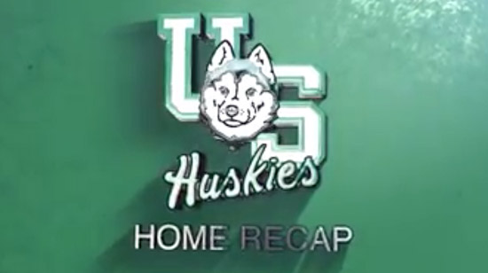 video-from-the-uofs-huskies-sled-dog