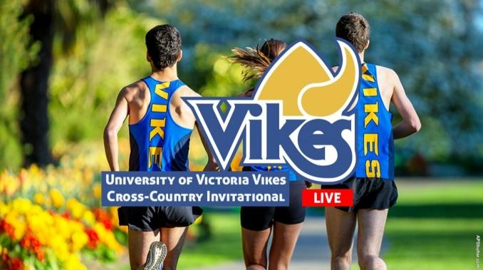 vikes-xc-invitational-live-saturday