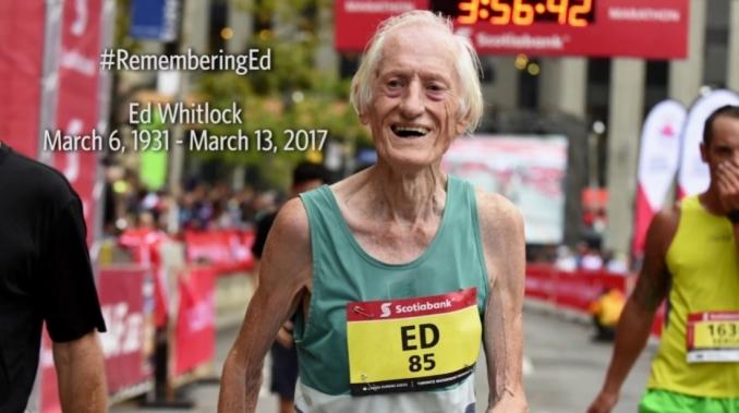 ed-whitlock-tribute-rememberinged