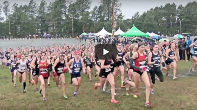 race-footage-u-sport-xc-womens-race