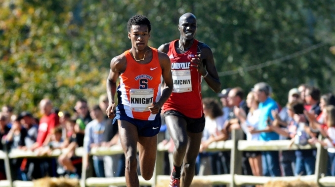 ncaa-di-cross-country-champs-live