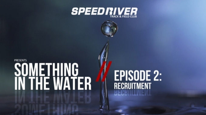 something-in-the-water-epi-2-recruitment
