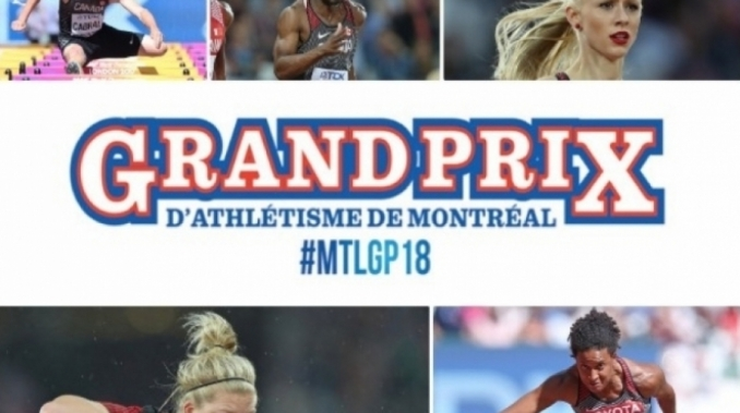 canadian-indoor-champs-live-stream