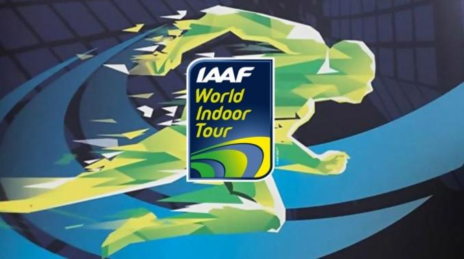 iaaf-indoor-tour-live-stream-copernicus-cup