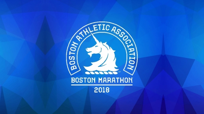 boston-marathon-live-stream-results-elite-fields