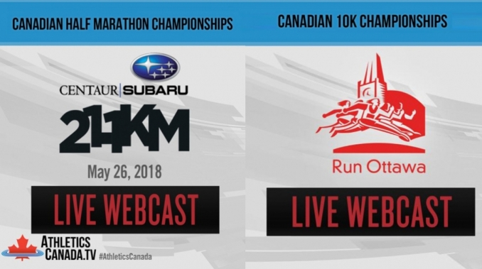 canadian-10km-half-marathon-champs-live-stream
