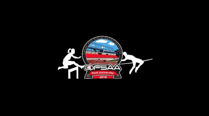 2018-ofsaa-live-stream-live-results