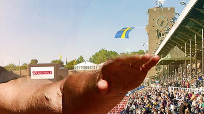 stockholm-diamond-league-live-stream