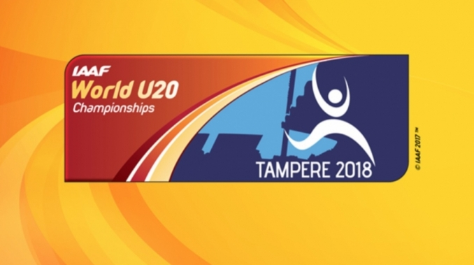iaaf-u20-athletics-champs-live-stream-results