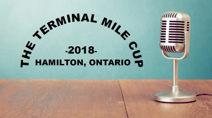 the-terminal-mile-presents-the-innaugural-terminal-mile-cup