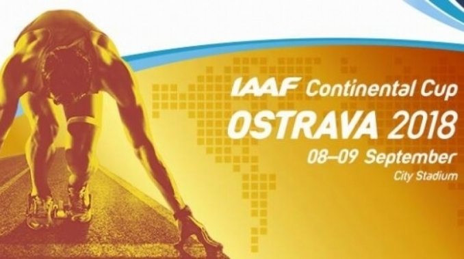continental-cup-live-stream-results