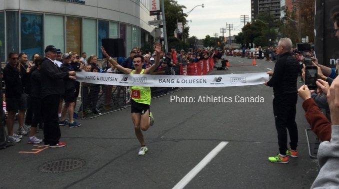 canadian-5km-road-champ-results