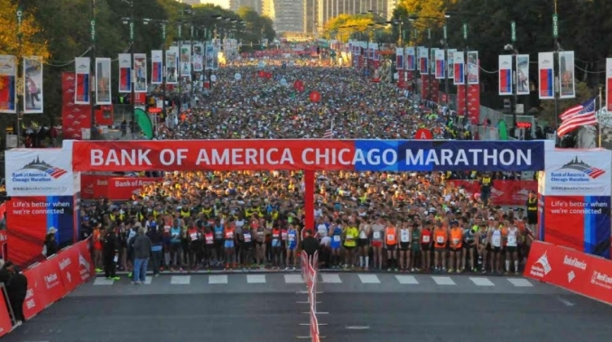 chicago-marathon-live-stream-results