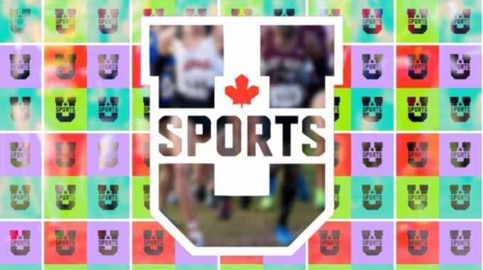 u-sports-cross-country-live-stream-results