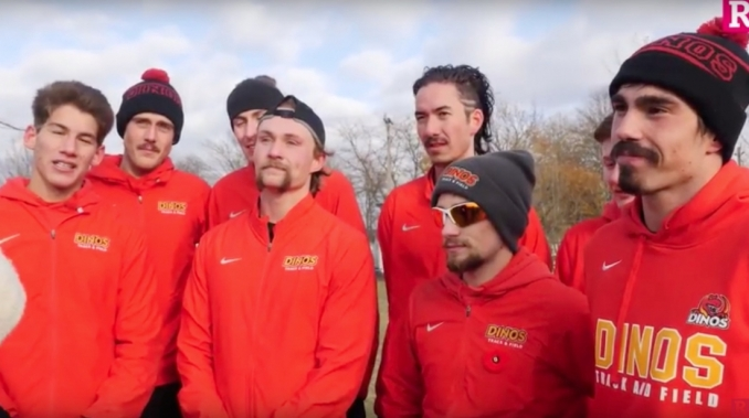 videos-from-the-u-sports-xc-champs