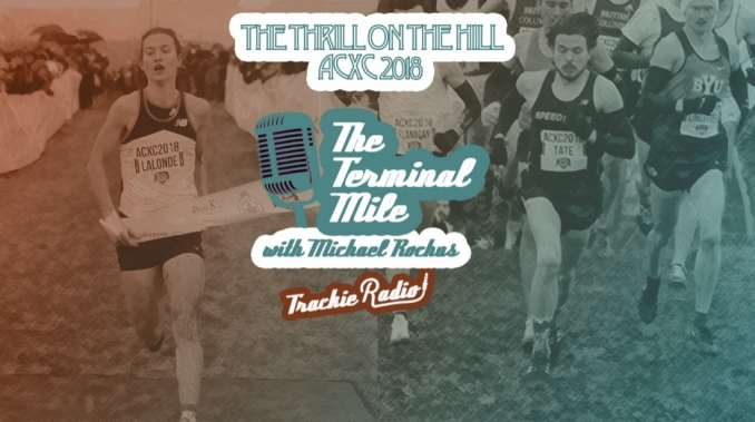 the-thrill-on-the-hill-acxc-2018-ft-genevieve-lalonde-mike-tate