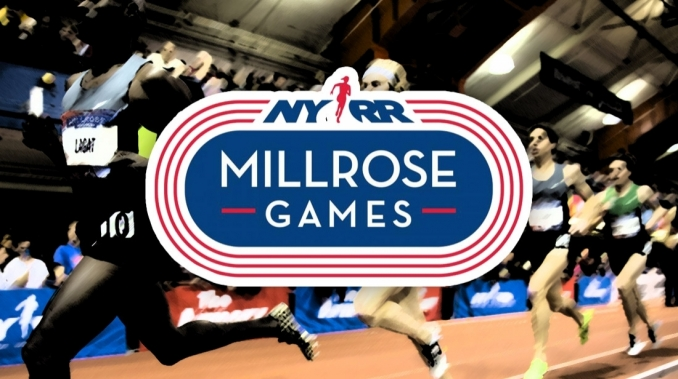 millrose-games-live-stream-results
