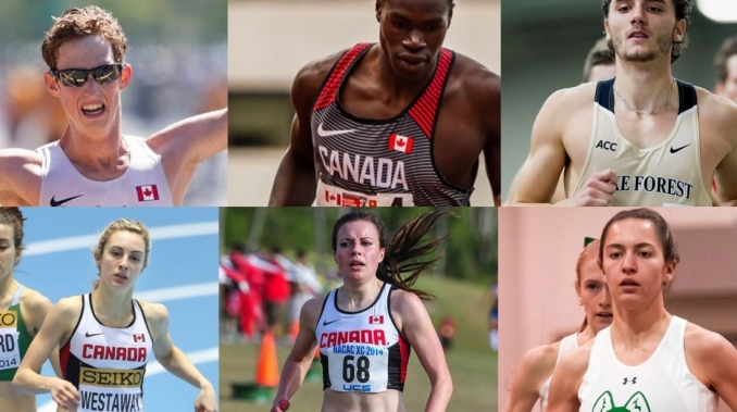 canadas-top-30-list-in-track-and-field-now-has-6-national-records