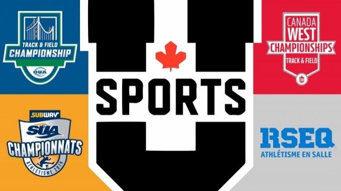 u-sports-conference-championship-week