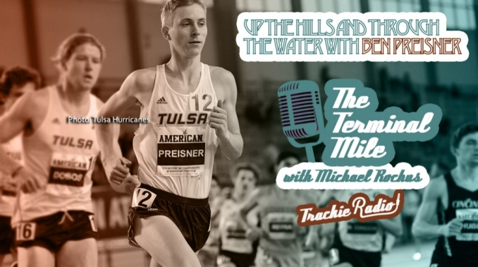 up-the-hills-and-through-the-water-with-ben-preisner