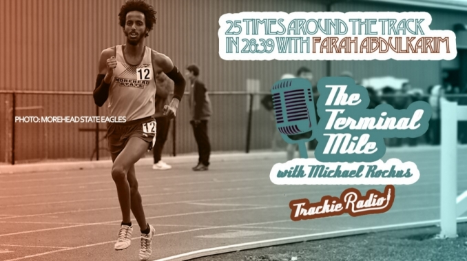 25-times-around-the-track-in-28-39-with-farah-abdulkarim