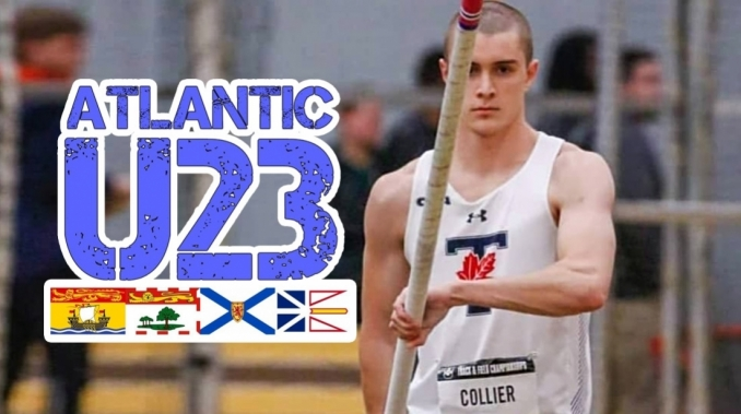 atlanticu23-032-peter-collier-nova-scotia