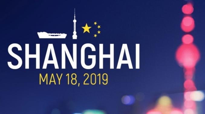 shanghai-diamond-league-live-stream
