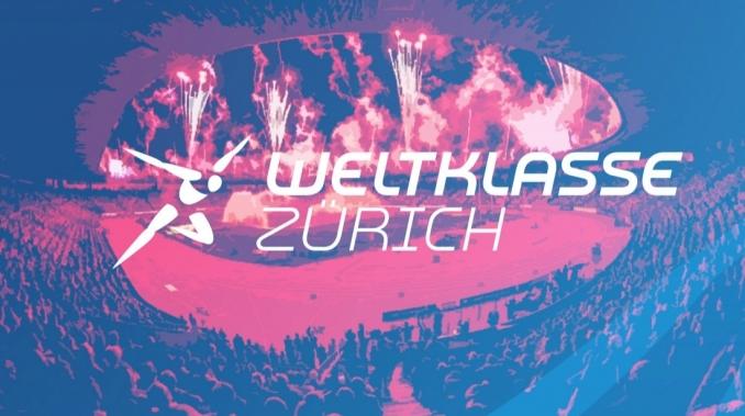 zurich-diamond-league-live-stream-results