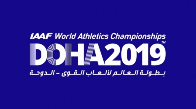 2019-doha-iaaf-world-athletics-championships-live-stream-results