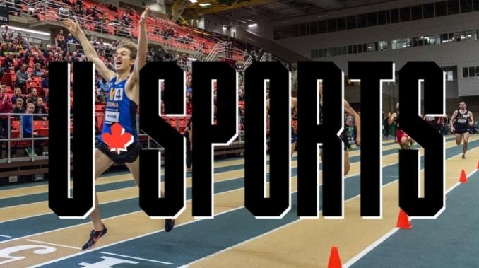 2020-u-sports-track-field-standards