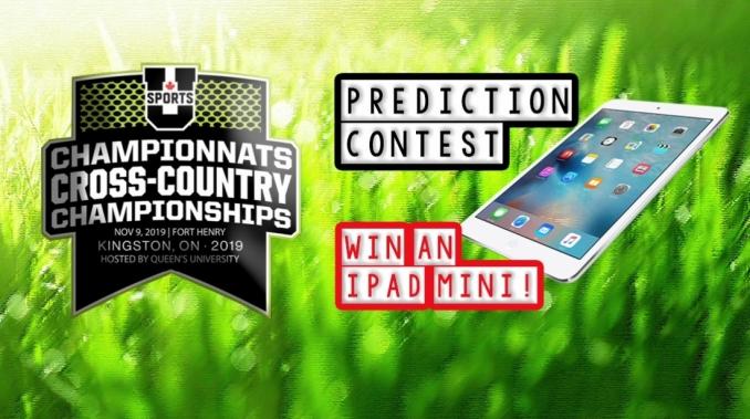 u-sports-xc-prediction-contest-win-an-ipad-mini