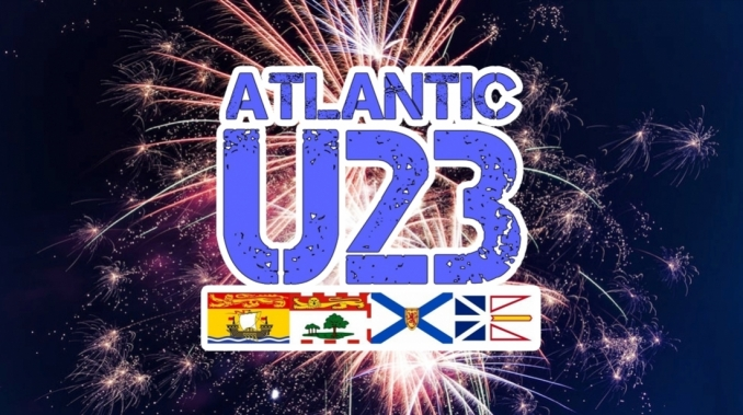 atlantic-u23-2019-in-review