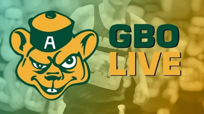 golden-bear-open-live-stream-live-results
