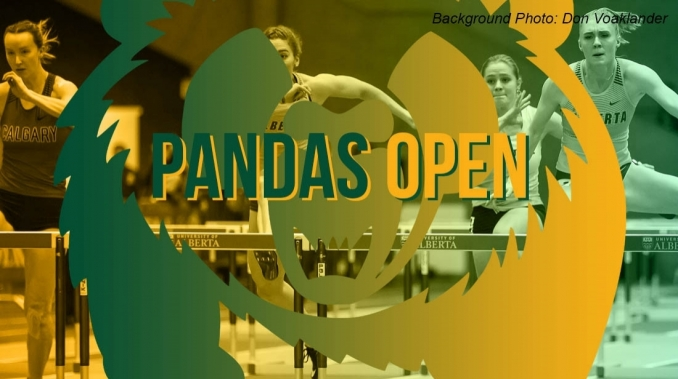 pandas-open-live-stream-results
