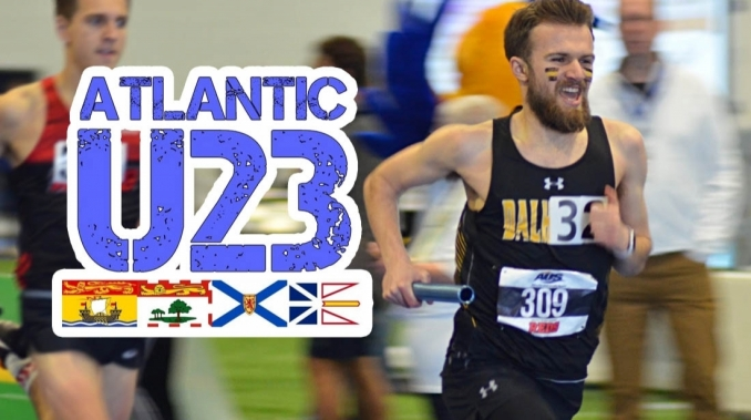 atlanticu23-061-noah-james-nova-scotia