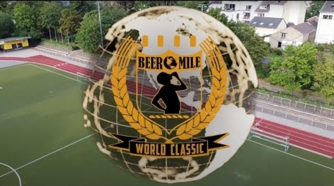 the-2020-beer-mile-world-classic