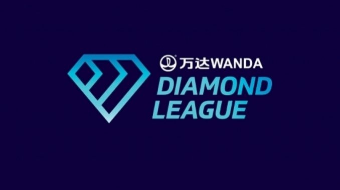 diamond-league-brussels-live-results-stream