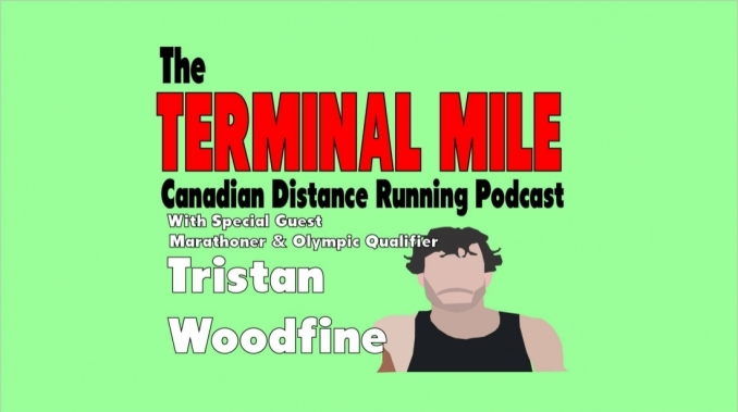 episode-152-tristan-woodfine-olympic-qualifier