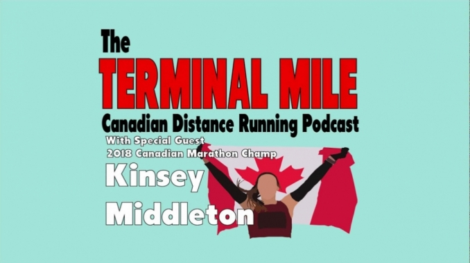 episode-154-the-comeback-kid-kinsey-middleton